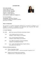 Curriculum vitae.-001.jpg