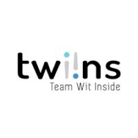 twiins logo2.png