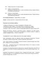 Curriculum vitae.-003.jpg