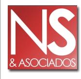 NS Consultores