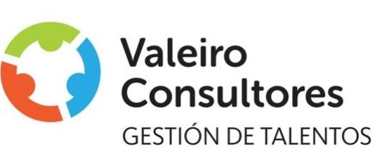 Valeiro