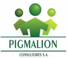 Pigmalion Consultores