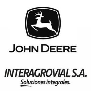 Interagrovial