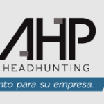AHP Selection