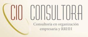 CIO Consultora