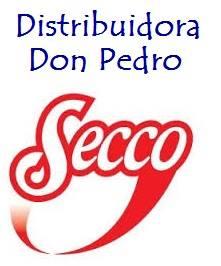 Distribuidora Don Pedro