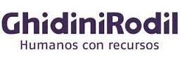Ghidini Rodil