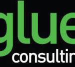 Glue Consulting