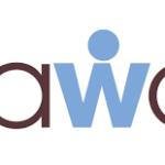 Grupo Tawa