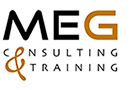 Meg Consulting