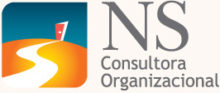 NS Organizacional