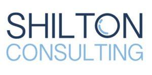 SHILTON Consulting