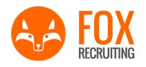 Fox Recruiting