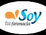 SoyTuFarmacia