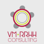 VM RRHH Consulting