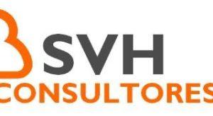 SVH Consultores