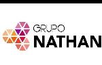 Grupo Nathan