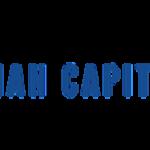 Human Capital Research