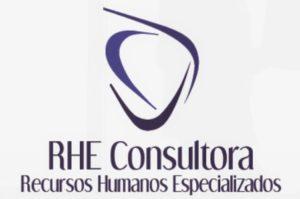 RHE Consultora