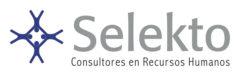Selekto