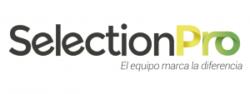 SelectionPro