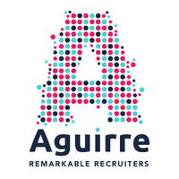 Aguirre Remarkable Recruiters