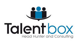 TalentBox