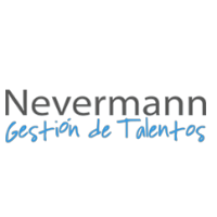 Nevermann