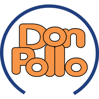 Grupo Avícola Don Pollo.