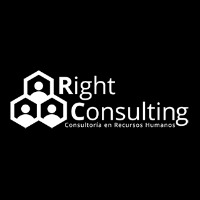 Right Consulting